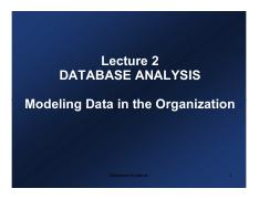 Database Systems_lec02.pdf