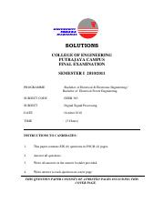 Solution for Q1 & 3 of Final Sem1 2010 2011.pdf