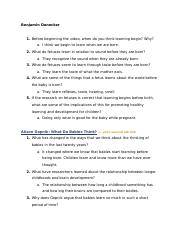 Unit 5 Lab Questions.docx