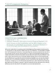 Comparative Constitutions.pdf - Teachers Guide Comparative ...