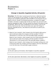 2203b_Change_in_Quantity_Supplied_Activity.docx