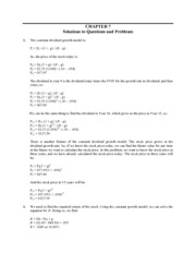 Chapter_07_ solution