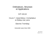 cours7_16116_H09