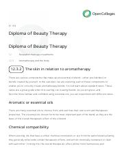 12.3.2 The skin in relation to aromatherapy.pdf