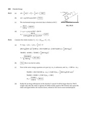 228_Physics ProblemsTechnical Physics