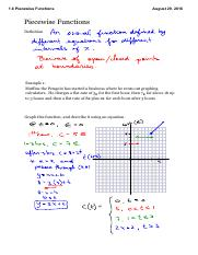 1.6_piecewise_functions.pdf