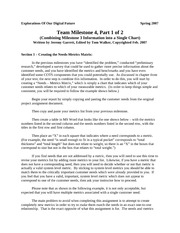 EngE_1104_Spring_2007_Milestone_4_Part_1_to_2_of_2_Students_Copy_V1C_TW