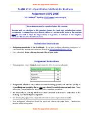 294635_RN_2103213618_1_MT_294635-1-MATH1053-Assignment-1-SP2-2016--1-(1)