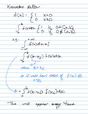 Colligative properties worksheet - Solutions and Colligative ...