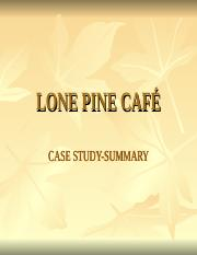 LONE_PINE_CAF+.ppt
