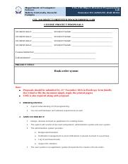 CourseOOP_Project_Proposal_Form_Example