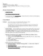 Fall_2013_Part_E_Resources.docx