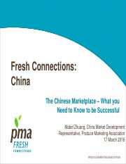 2 China Market Overview.pdf
