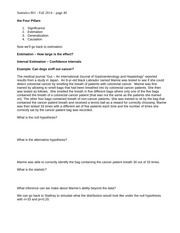 Lecture Notes 3b - F2014-1