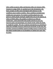 Toward Professional Ethics in Business_1533.docx