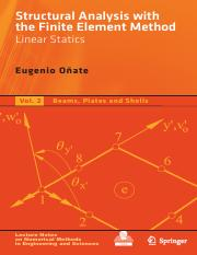 [Eugenio_Oñate__(auth.)]_Structural_Analysis_with(BookZZ.org)