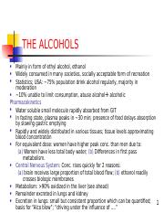 ALCOHOLS.ppt
