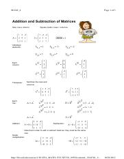 Section 2.4 Addition and Subtraction Matricies.pdf