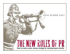 New_Rules_of_PR.pdf