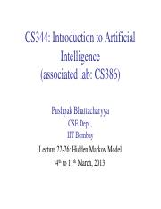 cs344-lect22to26-HMM-4to11mar13.pdf