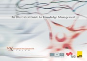 An_Illustrated_Guide_to_Knowledge_Management