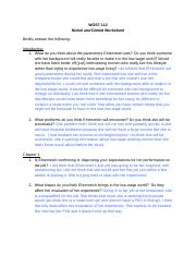 Nickel and Dimed Worksheet Ashley Conaway.docx
