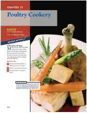 chapter_22_poultry_cookery.pdf