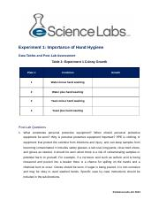 Experiment_1_Data_Tables_and_Assessment