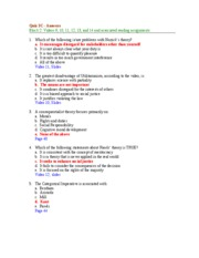 F11-Quiz3C-Answers(1)