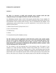 24 Pages Bsbcus401 Luis Felipe Isaza