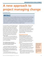 A new approach to project managing change.pdf