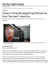 Glaxo_to_Stop_Seeking_Drug_Patents_in_Low-Income_Countries.pdf