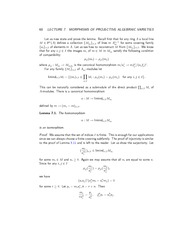 INTRODUCTION TO ALGEBRAIC GEOMETRY-page64