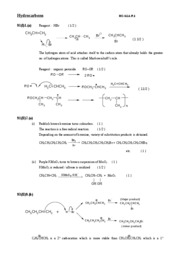 HYDROCARBONS_ANS