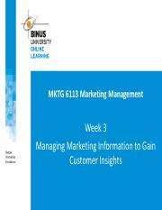 2017022510080000012845_PPT3_Managing Marketing Information to Gain Customer Insights.pdf