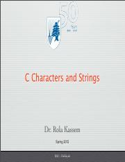 6-characters_strings.pdf