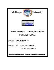 Managerial_Accounting_I