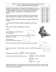 Ch_10_test_nov_2_2005___solution