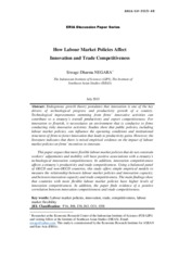 276613797-How-Labour-Market-Policies-Affect-Innovation-and-Trade-Competitiveness