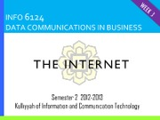 INFO6124_CHAPTER_3_WK_3_The_Internet