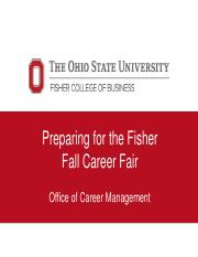 Prep for the Fisher Fall Career Fair 2015_no animation.pdf