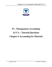 chapter-6-accounting-for-material