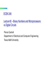 ECEN 248 Lecture 2 - Binary Numbers and uProcessor vs Dig Circuits(4).pdf