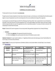 ol500_milestone_one_guidelines_and_rubric