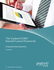 Updated-COSO-Internal-Control-Framework-FAQs-Third-Edition-Protiviti