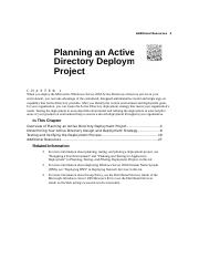 04_chapter_1_planning_an_active_directory_deployment_project