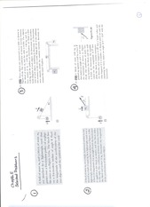 Chapter5_Selected Problems