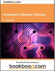 concepts-in-electric-circuits.pdf