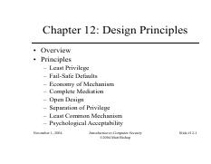 Chapter_12_Design_Principles