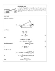 20_Problem CHAPTER 10